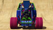 NightmareSlamvan-GTAO-Rear