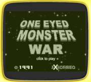 OneEyedMonsterWar-GTASA