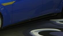 Raiden-GTAO-CarbonSkirt