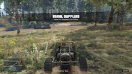 Resupply-GTAO-TruckPackages-DestroyTrucks