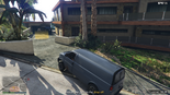 RobberyInProgress-GTAO-BuyerVinewoodHills