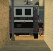 RuralPolice-GTASA-Enforcer