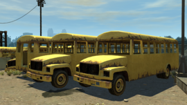 SchoolBus-GTAIV-Wrecks