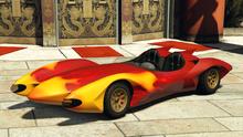 Scramjet-GTAO-front-ClassicFlames