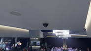 SetupCasinoScoping-GTAO-SecurityCamera