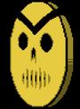 SpaceMonkey3-GTAO-BananaBreadBossInterior