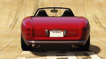 StingerTopless-GTAV-Rear