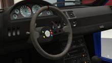 SultanRS-GTAO-SteeringWheels-FormulaProfessional
