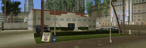 VCPDstation-GTAVC-VicePoint-exterior