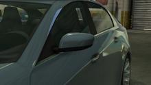 VSTR-GTAO-Mirrors-PrimaryMirrors