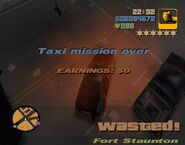 Wasted-GTA3Taxi