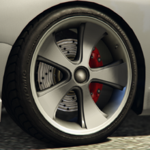 Wheels-GTAV-Bippu