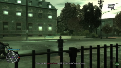 WitnessProtection-MP-GTAIV