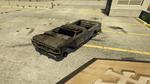 Wrecks-GTAV-FlippedCar-Ute