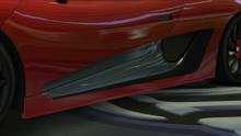 XA21-GTAO-PrimaryPaintedSkirtExtender