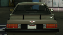 ZionClassic-GTAO-SecondaryPerformanceSpoiler