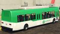 AirportBus-GTAV-rear.png