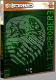 AlienProber3-GTAV-GameCase