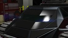 ApocalypseScarab-GTAO-CarbonFullArmor