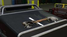 ApocalypseScarab-GTAO-EntrenchingEquipment