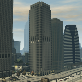 BariumStreetBuilding-GTAIV