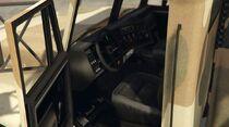 Barracks-GTAV-Inside