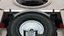 Barrage-GTAO-TwinTechNineExhaust