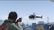 BlitzPlay-GTAV-TrevorShootingHelicopter