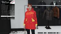 CasinoStore-GTAO-FemaleTops-Overcoats24-RedLeChienParka