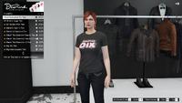 CasinoStore-GTAO-FemaleTops-TShirts1-ThickSebastianDixTee