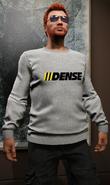 DenseHazard-Sweater-GTAO