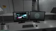 Facilities-GTAO-Computer-IAA-CloudLogo