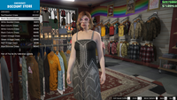 FreemodeFemale-Dresses8-GTAO