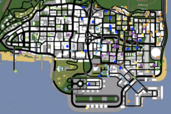 GangTags-GTASA-Locations