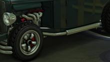 Hustler-GTAO-SideExitExhaust