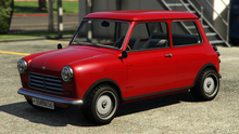 IssiClassic-GTAO-front
