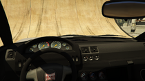 JesterClassicUpdated-GTAO-Dashboard