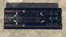 MobileOperationsCenter-GTAO-Underside