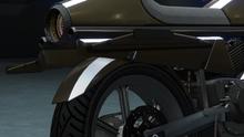 Oppressor-GTAO-SaberRearMudguard
