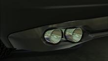 ParagonRArmored-GTAO-BigBoreExhaust