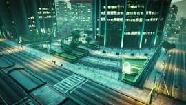 Project4808FPillbox-GTAO-MapOverview