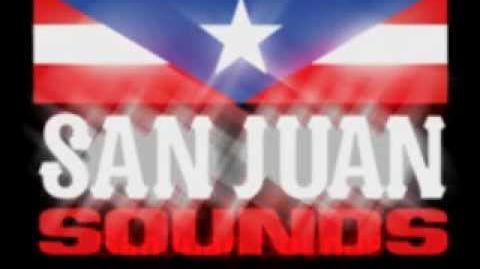 Radios GTA EFLC - SanJuan Sounds (Download Link)