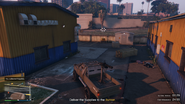Resupply-GTAO-TechnicalCustom-DeliverSupplies