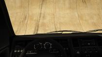 Rumpo2-GTAV-Dashboard