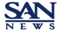 SANNews-GTASA-logo.png