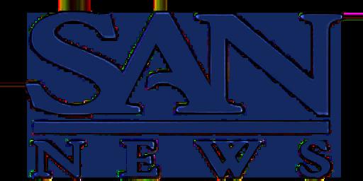 SANNews-GTASA-logo