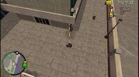 SecurityCameras-GTACW-24