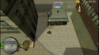 SecurityCameras-GTACW-30