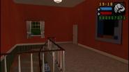 ShoresideSfh Interior3 GTALCS