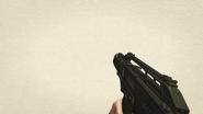 SpecialCarbineMkII-GTAO-Reloading
